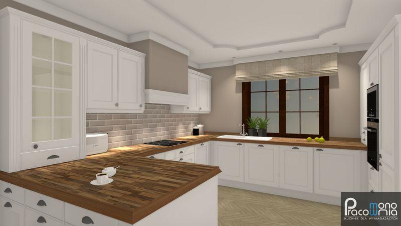 projekt-kuchnia-kasi-05