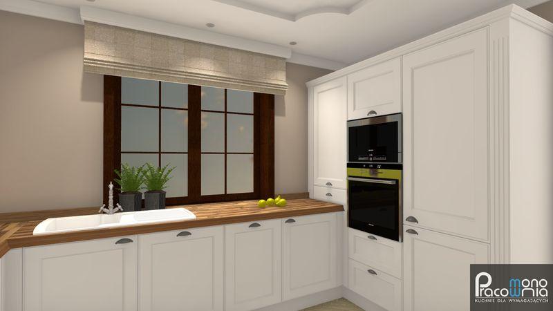 projekt-kuchnia-kasi-06