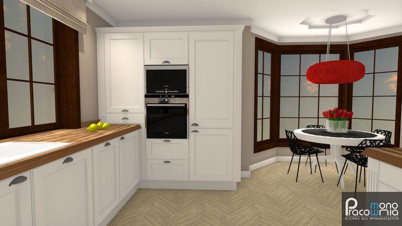 projekt-kuchnia-kasi-09