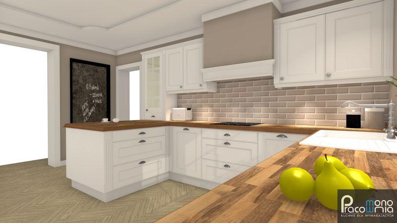 projekt-kuchnia-kasi-11
