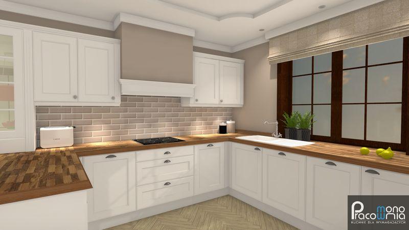 projekt-kuchnia-kasi-12