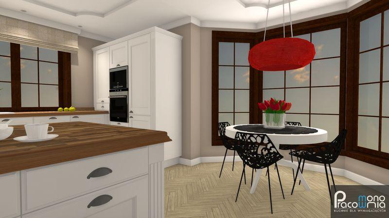 projekt-kuchnia-kasi-13