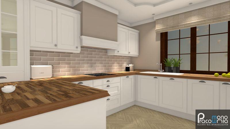 projekt-kuchnia-kasi-15