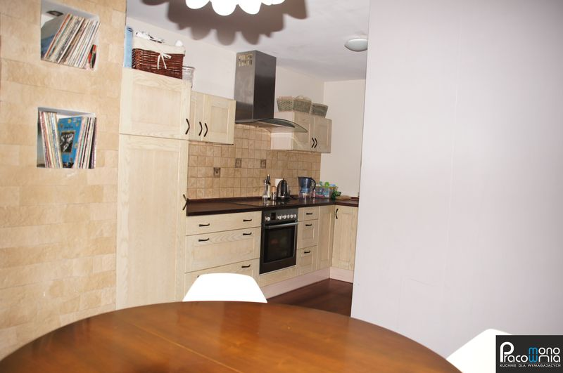 projekt-kuchnia-tymonai-03