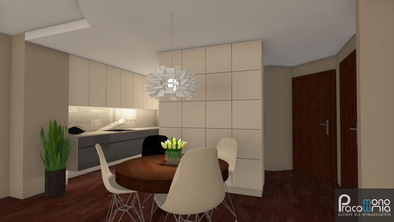 projekt-kuchnia-tymonai-04