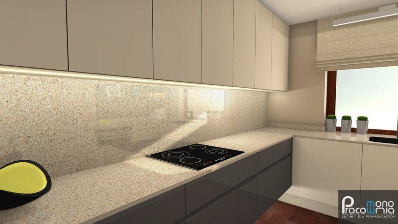 projekt-kuchnia-tymonai-05