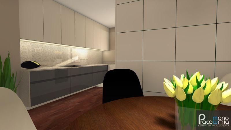 projekt-kuchnia-tymonai-06
