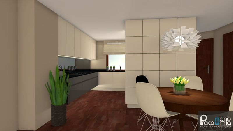 projekt-kuchnia-tymonai-07