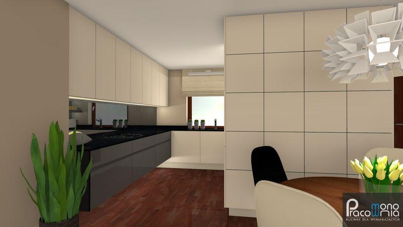 projekt-kuchnia-tymonai-08