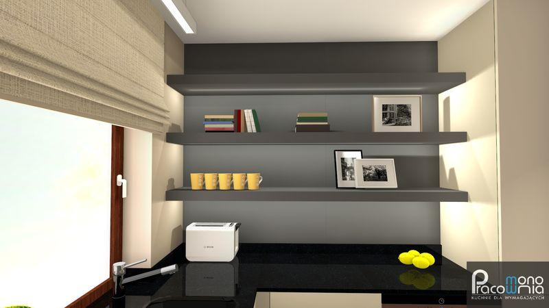 projekt-kuchnia-tymonai-09