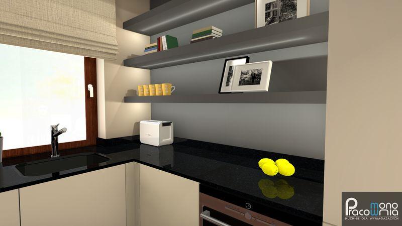 projekt-kuchnia-tymonai-10