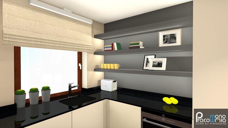 projekt-kuchnia-tymonai-11