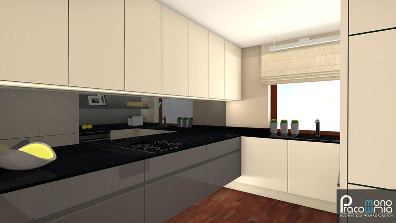 projekt-kuchnia-tymonai-12