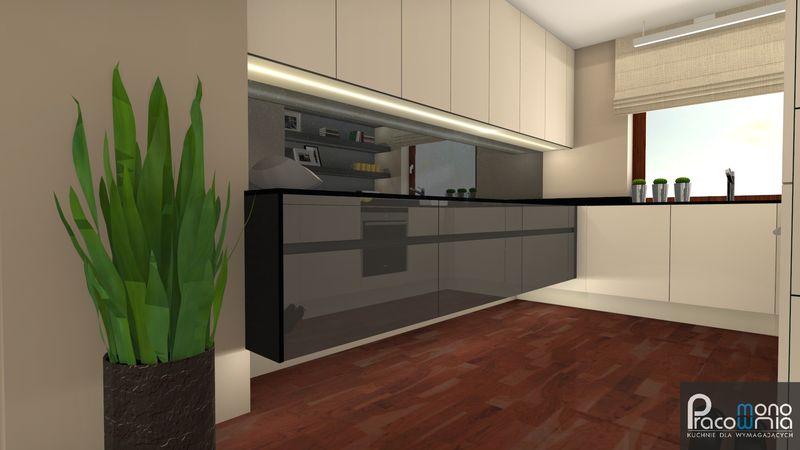 projekt-kuchnia-tymonai-13