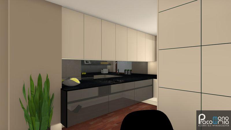 projekt-kuchnia-tymonai-14