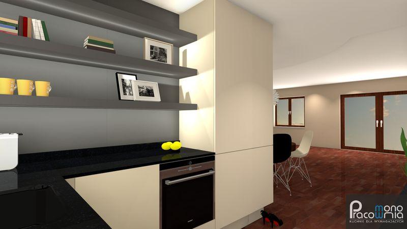 projekt-kuchnia-tymonai-15