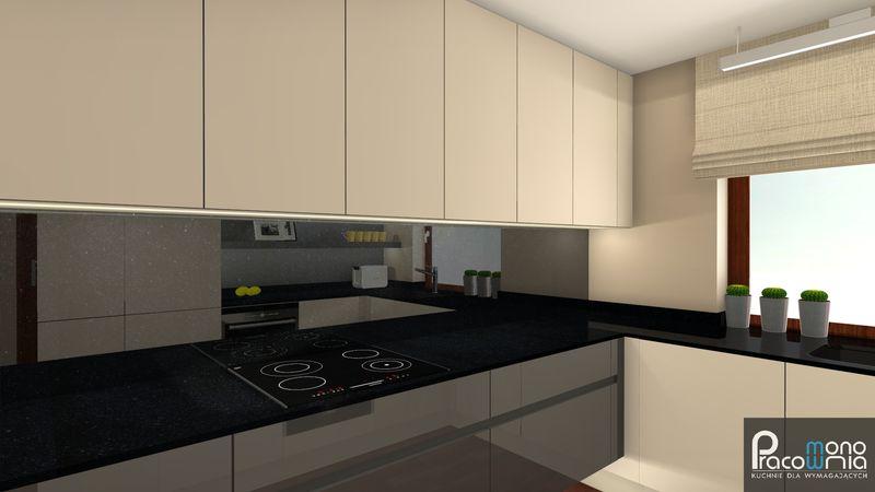 projekt-kuchnia-tymonai-16