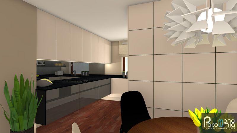 projekt-kuchnia-tymonai-17