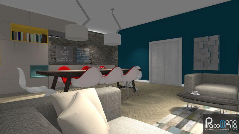 wizualizacja-2-projekt-kuchni-01