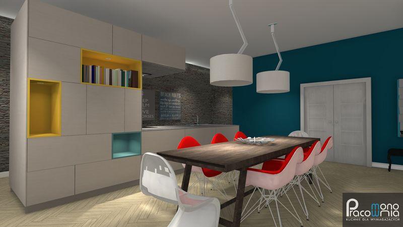 wizualizacja-2-projekt-kuchni-02