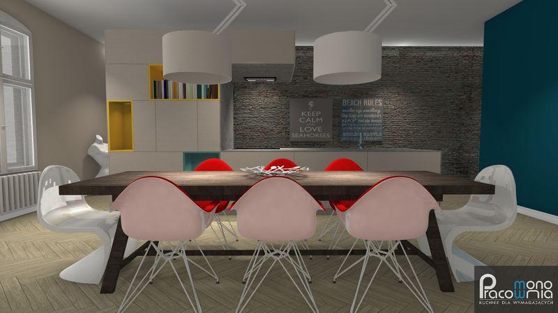 wizualizacja-2-projekt-kuchni-03