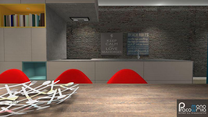 wizualizacja-2-projekt-kuchni-04