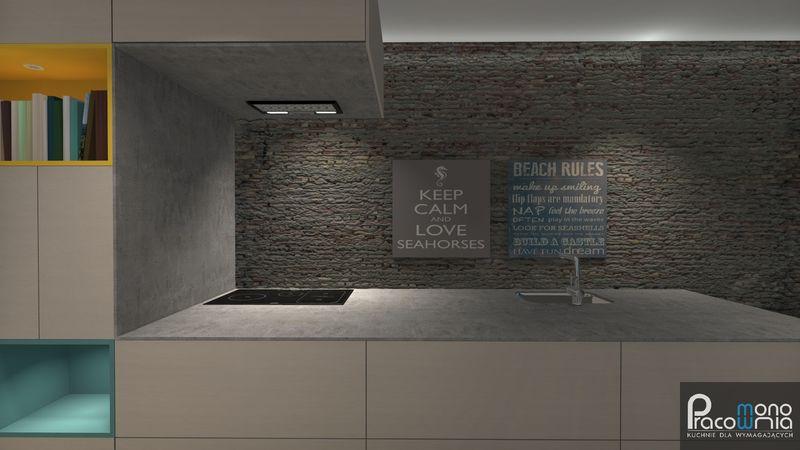 wizualizacja-2-projekt-kuchni-05