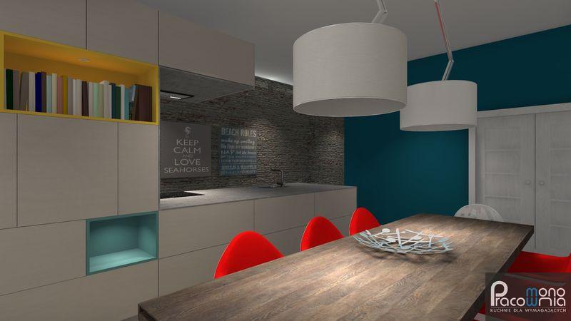 wizualizacja-2-projekt-kuchni-06