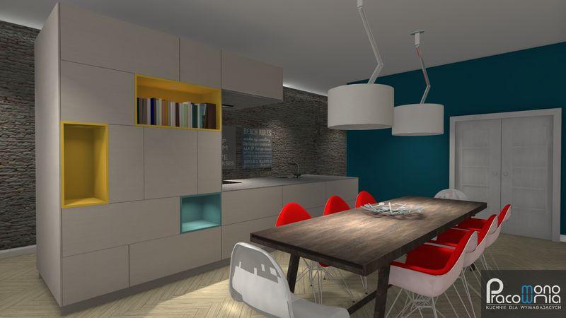 wizualizacja-2-projekt-kuchni-07