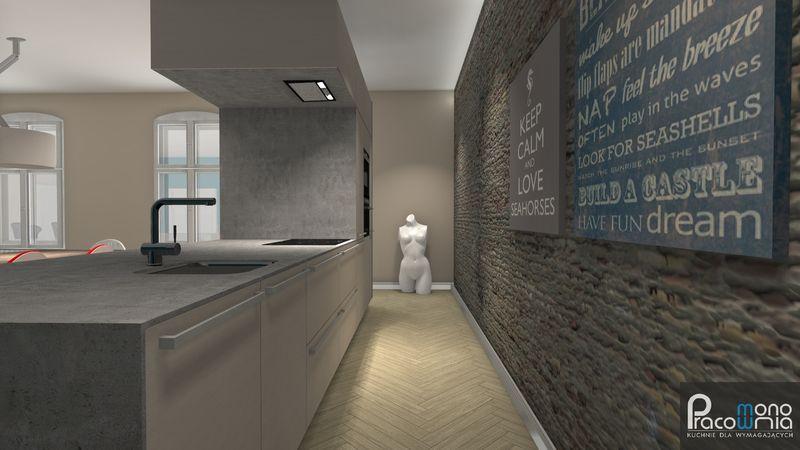 wizualizacja-2-projekt-kuchni-08