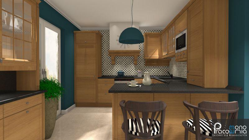 wizualizacja-kuchni-brzeg-mono-01