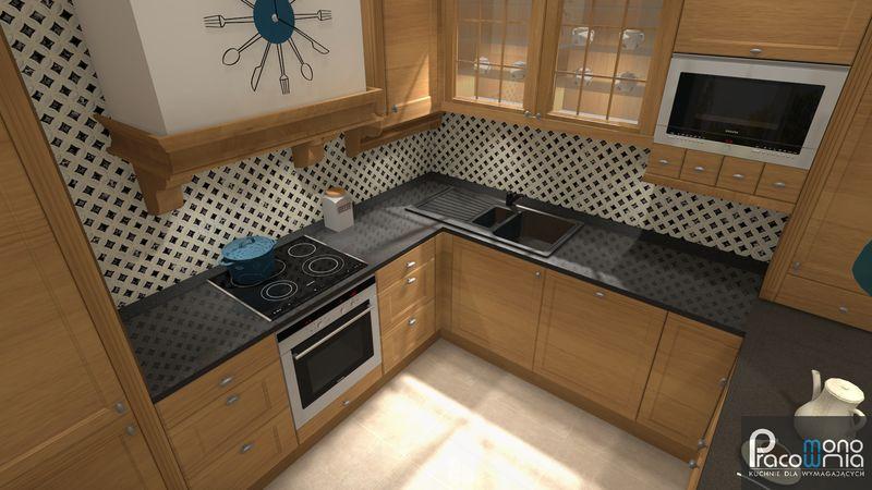 wizualizacja-kuchni-brzeg-mono-02