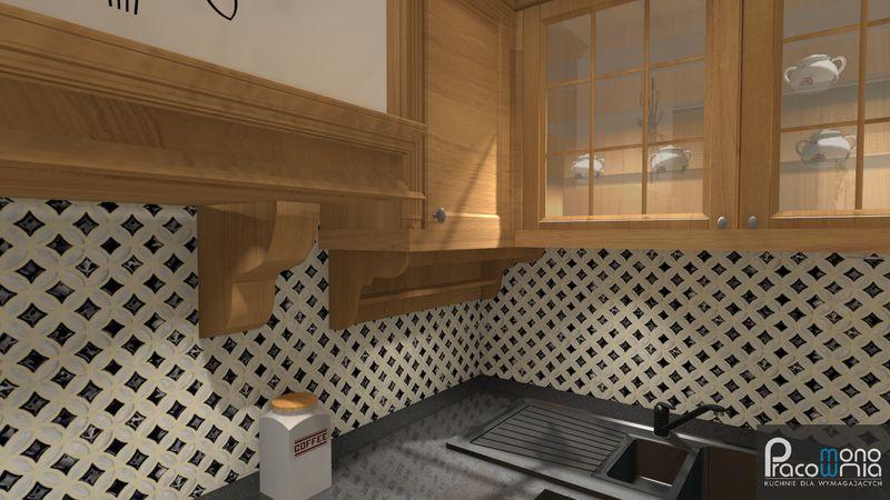 wizualizacja-kuchni-brzeg-mono-03