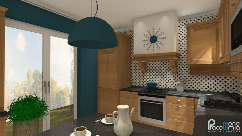 wizualizacja-kuchni-brzeg-mono-04