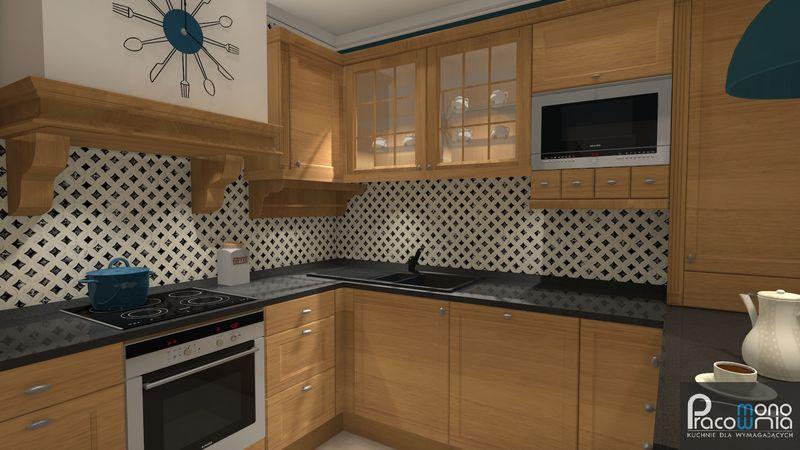 wizualizacja-kuchni-brzeg-mono-05