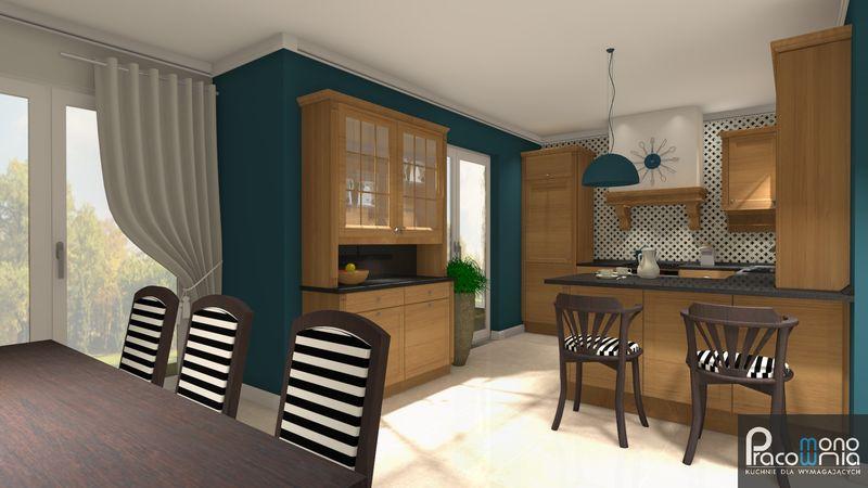wizualizacja-kuchni-brzeg-mono-06