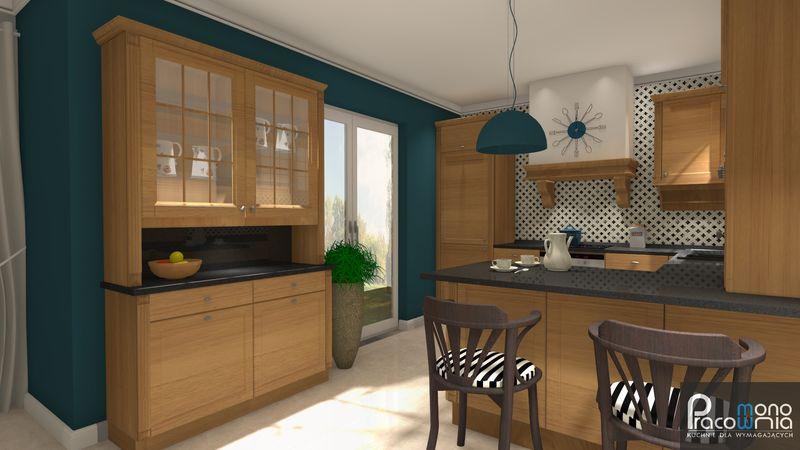 wizualizacja-kuchni-brzeg-mono-08