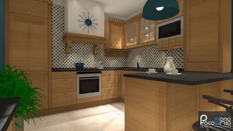 wizualizacja-kuchni-brzeg-mono-09