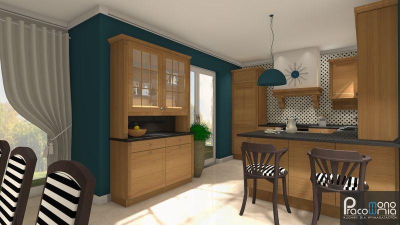 wizualizacja-kuchni-brzeg-mono-10