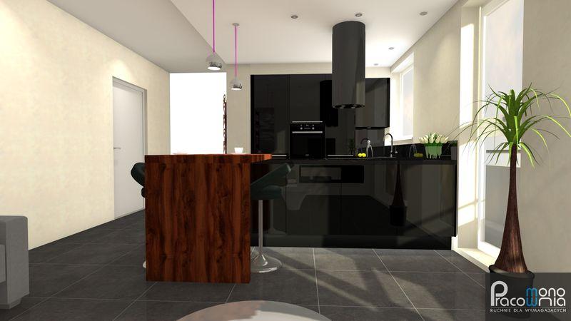 wizualizacje-kuchni-pracownia-mono.pl-05