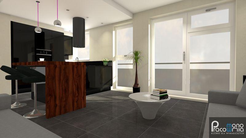 wizualizacje-kuchni-pracownia-mono.pl-06