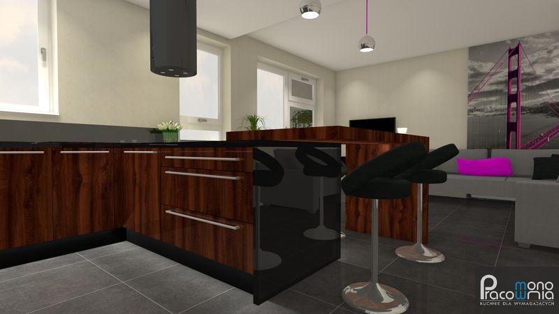 wizualizacje-kuchni-pracownia-mono.pl-07