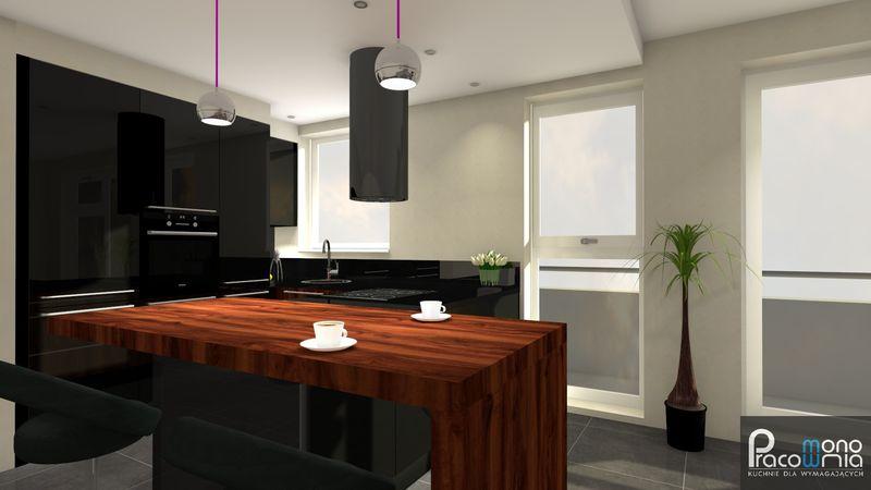 wizualizacje-kuchni-pracownia-mono.pl-09